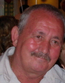 Apu adatlapja a Gyertyagyújtás.hu oldalon