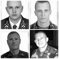 Juhász Attila,Rózsa János,Balázs Ádám,Kozár Gábor adatlapja a Gyertyagyújtás.hu oldalon