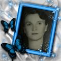 Édesanyám / Juliska / adatlapja a Gyertyagyújtás.hu oldalon
