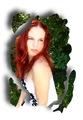 Barbi adatlapja a Gyertyagyújtás.hu oldalon