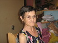 Margit,anyu ,mama adatlapja a Gyertyagyújtás.hu oldalon