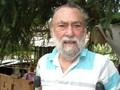 Sutya papa adatlapja a Gyertyagyújtás.hu oldalon