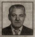 Horváth József Szeretett Édesapám adatlapja a Gyertyagyújtás.hu oldalon