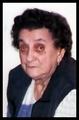 Kardos Ferencné(Anyukám) adatlapja a Gyertyagyújtás.hu oldalon
