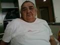 Mama adatlapja a Gyertyagyújtás.hu oldalon