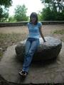 Anita adatlapja a Gyertyagyújtás.hu oldalon