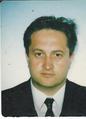 Juszuf adatlapja a Gyertyagyújtás.hu oldalon