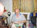 Tamás adatlapja a Gyertyagyújtás.hu oldalon