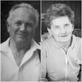 Papa&Mama adatlapja a Gyertyagyújtás.hu oldalon