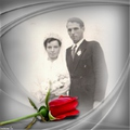 Szeretett Szüleim adatlapja a Gyertyagyújtás.hu oldalon