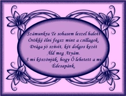 www.gyertyagyujtas.hu/assets/kepek/440x440/0.49864500x1316183099.jpeg